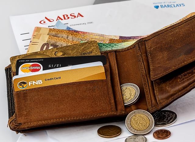 wallet-401080_640