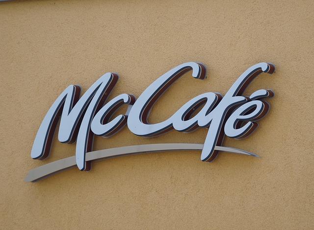 mccafe-332042_640