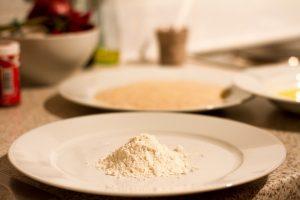 flour-645453_960_720