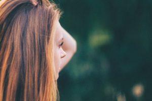 女性 片頭痛