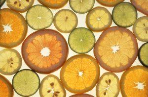 柑橘 オレンジ グレープフルーツ